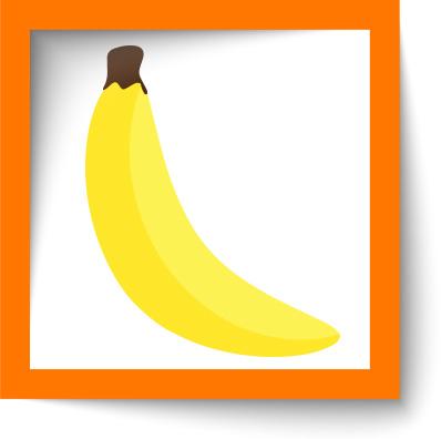 Aprende inglés con Mayoral - Frutas
