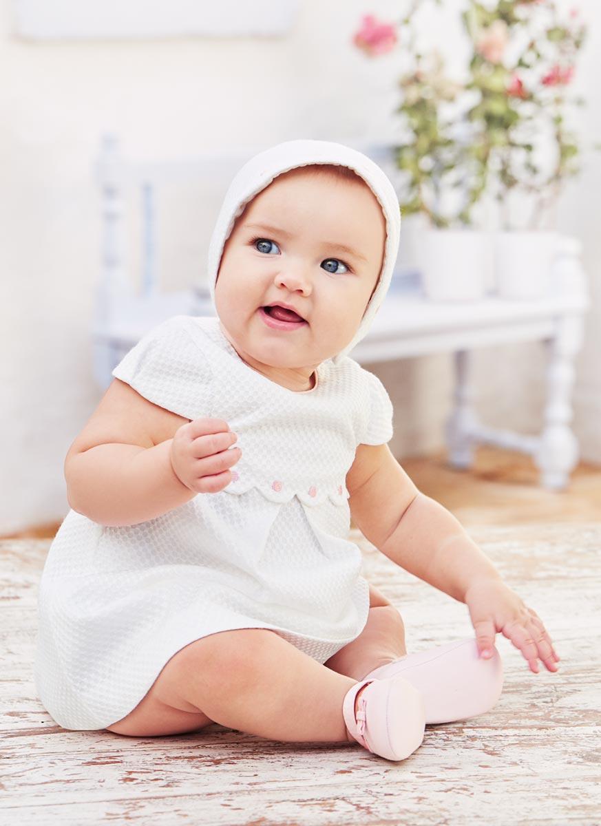 10605d232ab Newborn collection